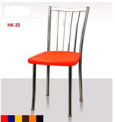 Hk-25 Cafeteria Chair