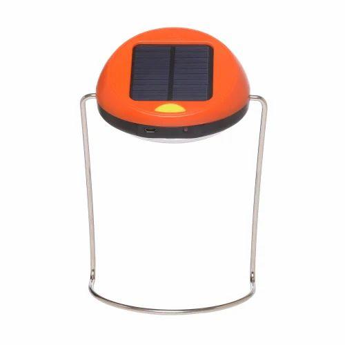 Mitva Plastic Solar Light MS 6B, 0.35 W