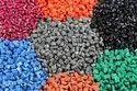 Coloured Granule