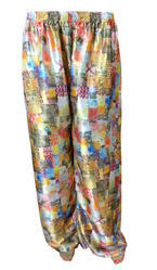 Funky Chex Style Attractive Pants 2017