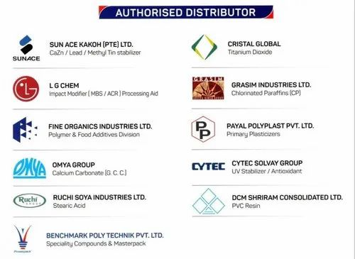 Meet Marketing (I) Private Limited - Manufacturer from