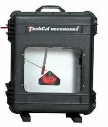 Chart Recorders