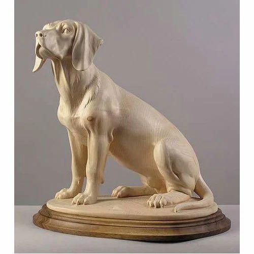 dog-statue-sculpture-500x500.jpg