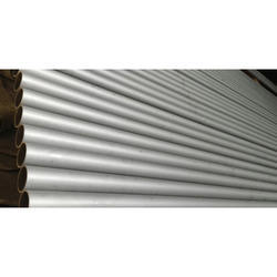 347H Stainless Steel Pipes
