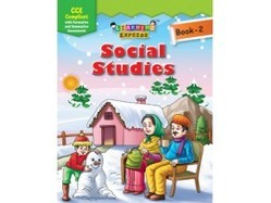 Learning-Express-Social-Studies-2-Textbook