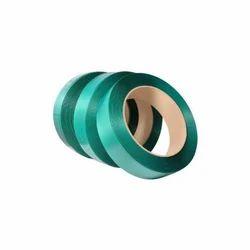 Green Strap Rolls
