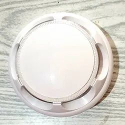 Electric Automatic Smoke Detectors, For Office Buildings