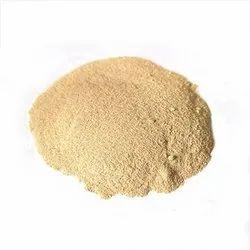 Aayush Food Cauliflower Powder, Packaging Type: Food Grade PP Pack, Packaging Size: 25 Kg
