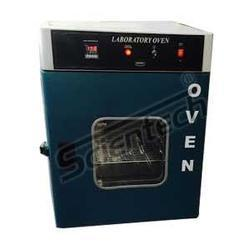 Oven Universal Stainless Steel, SE 127 Scientech
