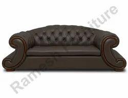 Personalized Designer Sofa