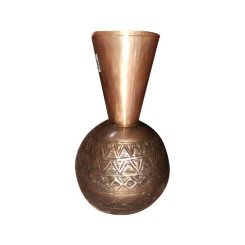 Copper Flower Vase  sc 1 st  IndiaMART & Copper Flower Vase at Rs 1000 /piece | कॉपर का फूलदान ...