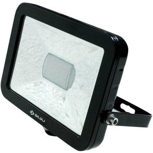 534ba80061e 10W Bajaj LED Mini Flood Light at Rs 520  piece