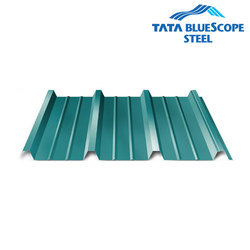 Colorbond Steel BR-II 900 Roofing Sheets