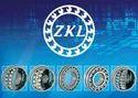 Crusher Bearings For Stone Crusher ZKL