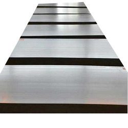 Aisi 1065 Steel Plates