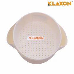Klaxon Vegetable Drain Basket