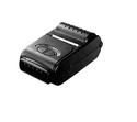 TSC Mobile Thermal Printer