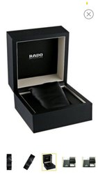 Rado Watch Box