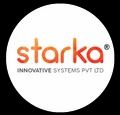 Starka Innovative Systems Private Limited