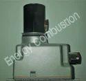Siemens UV Flame Detectors QRA10C
