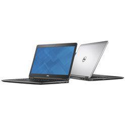 Refurbished Laptop, Windows