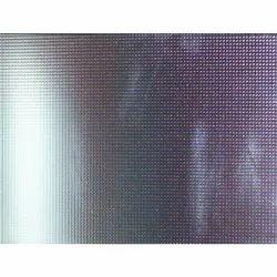 NTEX-03 Textured Sheet
