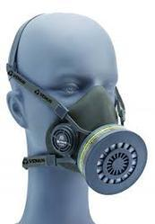 Venus Safety Products