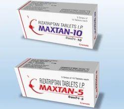 Maxtan