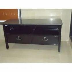 Design TV Units