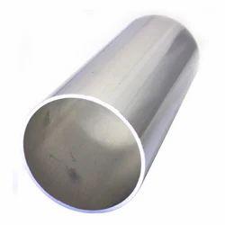 ASTM B241 Gr 2219 Aluminum Pipe