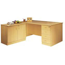 Office Tables in Ahmedabad Gujarat Executive Office Table
