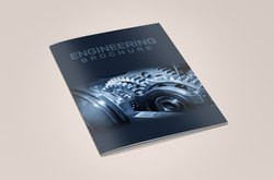 Art Paper Engineering Brochure