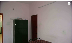 Fully Furnished Room Services