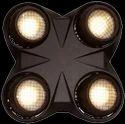 Nova 400 LED Blinder
