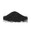 Activated Carbon Media