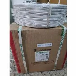 Devi Dayal Submersible Winding Wire