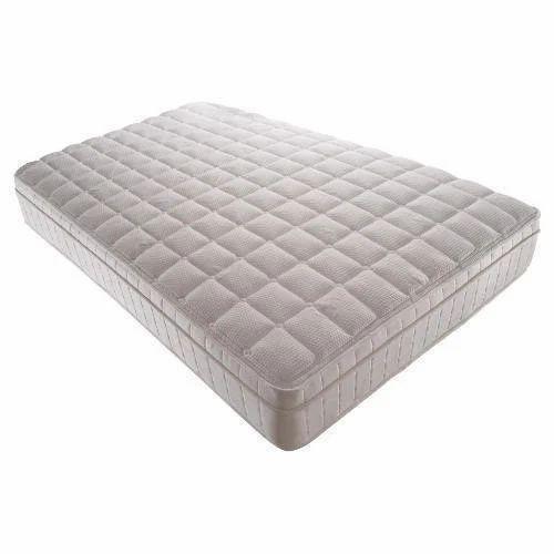 save off 908eb 9bfe4 Foam Bed Mattress
