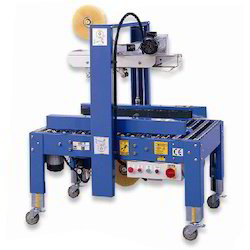 240eacc1e30 Carton Taping Machine at Best Price in India