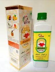 Nuskha E Arabia Unani Medicine