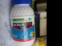 Imidacloprid 70 wg