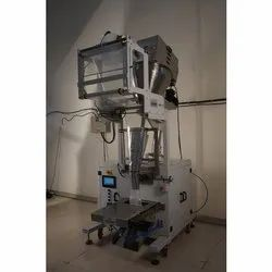 Milk Powder Packing Machine