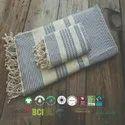 Pure cotton Baby beach towel