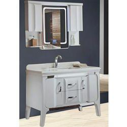 40 inch Free Standing Bathroom Vanities