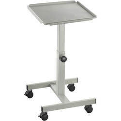 Projector Trolley