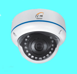 IV PRO iV-D21VW-iP3-POE-2.2MP Indoor IP Camera