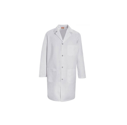 Hospitals Doctors Gown