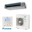 Daikin 1.8 Tr Ducted Concealed AC