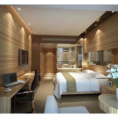 10 Small House Interior Design Solutions: Home Interior Decoration Solution In Jhotwara, Jaipur