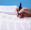 Smit Infotech Content Writing Services