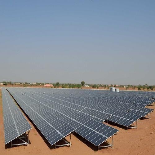 solar power persuasive essay